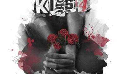 k camp kiss 4