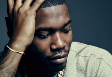 meek mill reportedly charged with assault following airport altercation