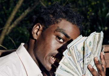 worldstar to release kodak black documentary