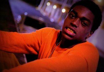 kodak black accused of assaulting miami strip club employee