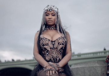 nicki minaj drake lil wayne no frauds video