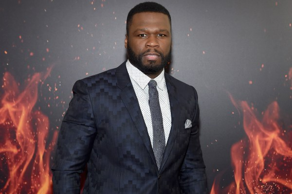 50 Cent To Host Late Night Show On BET | In Ya Ear Hip Hop  50 Cent 2017