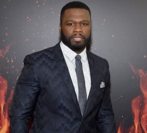 50 cent to host late night show on bet