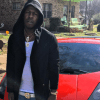 blac youngstas attorney reveals new details in young dolph shooting