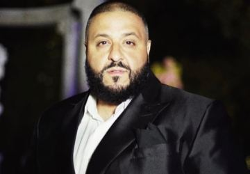 dj khaled reportedly looking to take la reids position at epic records