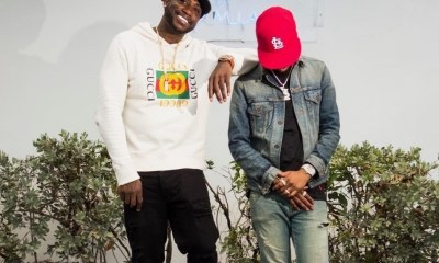 gucci mane metro boomin hurt a nigga feelings video