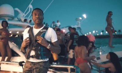 meek mill reportedly sued over 2016 shooting at connecticut concert