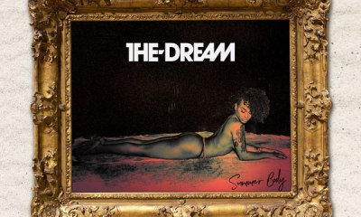 the dream ft fabolous summer body