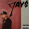 7 day$ EP GUY LEWIS