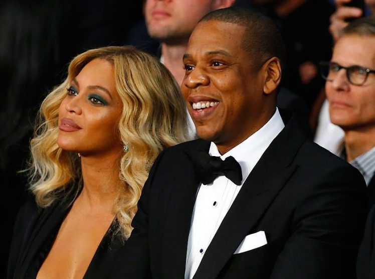 beyonce and jay z hire six nannies for twins