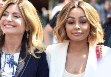 blac chyna granted temporary restraining order against rob kardashian