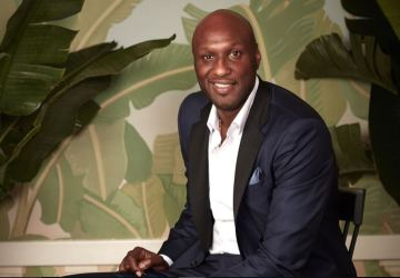 lamar odom opens up about drug addiction in the players tribune