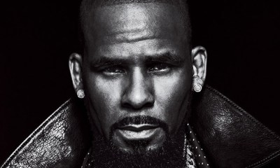 r kelly denies sex cult allegations in new video