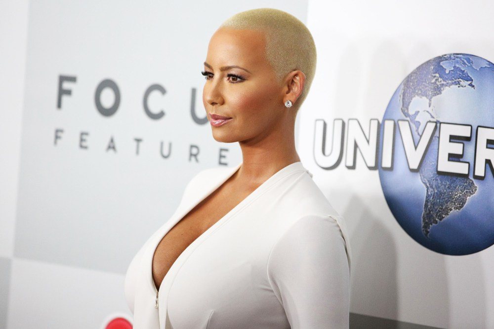 wiz khalifas mother sues amber rose for defamation