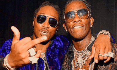 young-thug-future-apology-beef