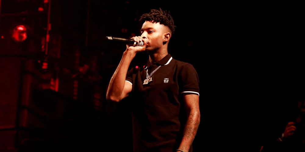 21 savage announces numb the pain tour with youngboy never broke again