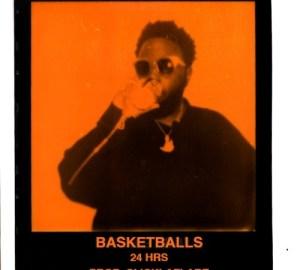 24hrs like basketballs