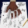 a boogie wit da hoodie the bigger artist album stream