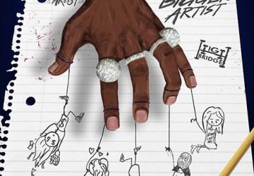 a boogie wit da hoodie the bigger artist album stream