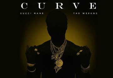 gucci mane ft the weeknd curve