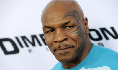 mike tyson reportedly confirms biopic starring jamie foxx