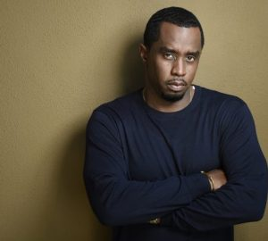 diddy wants to buy the nfl