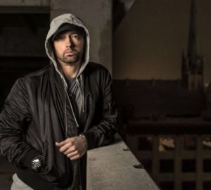 hip hop rallies behind eminems bet awards freestyle