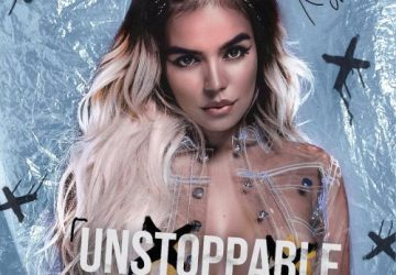 karol g unstoppable album