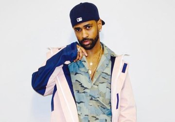 big sean buys slashs beverly hills mansion for 8.7 million