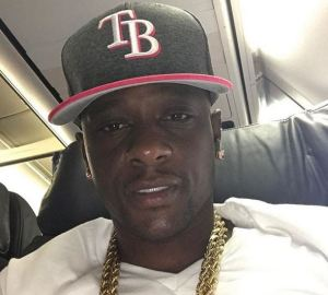 boosie badazz says meek mill will be back even stronger after prison stint
