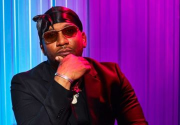 cyhi the prynce says kanye west overpays people