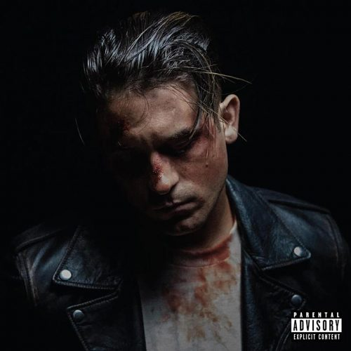 g eazy announces release date for the beautiful and damned