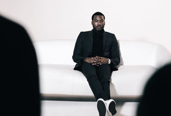 meek mill sentenced to 2 to 4 years in state prison jay z chimes in