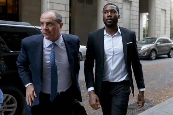 meek mills lawyer says judge told him to leave roc nation to sign with her friend