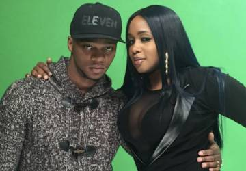 remy ma and papoose holiday special coming to vh1
