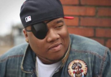 doe b killer sentenced to 85 years in prison