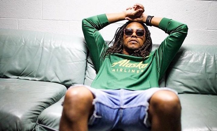 lupe fiasco says kendrick lamar is not a top tier lyricist