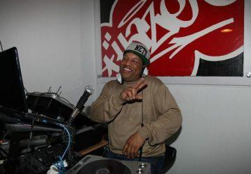 lovebug starski dies at 57