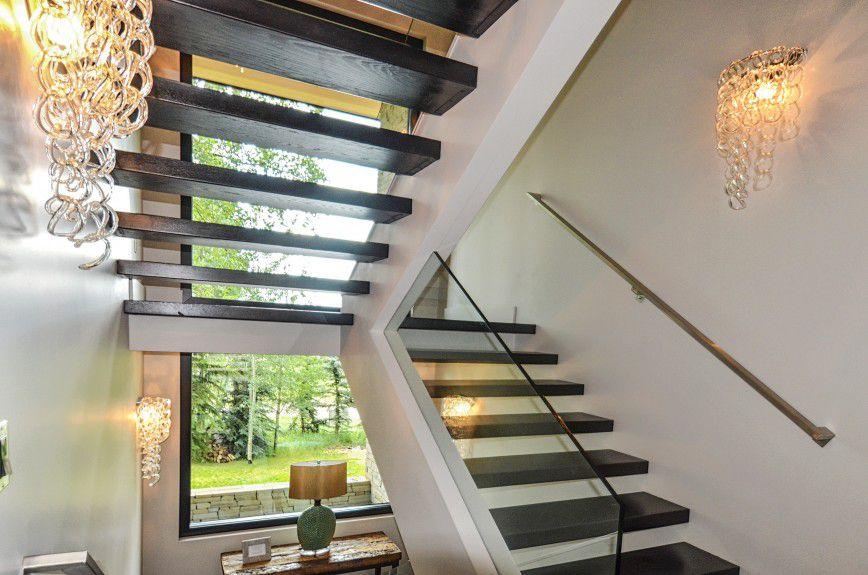 Interior Design Firm Chicago Runa Novak