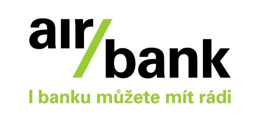 Airbank půjčka - inzerce půjčky