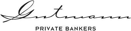 Bank Gutmann Aktiengesellschaft půjčka - inzerce půjčy