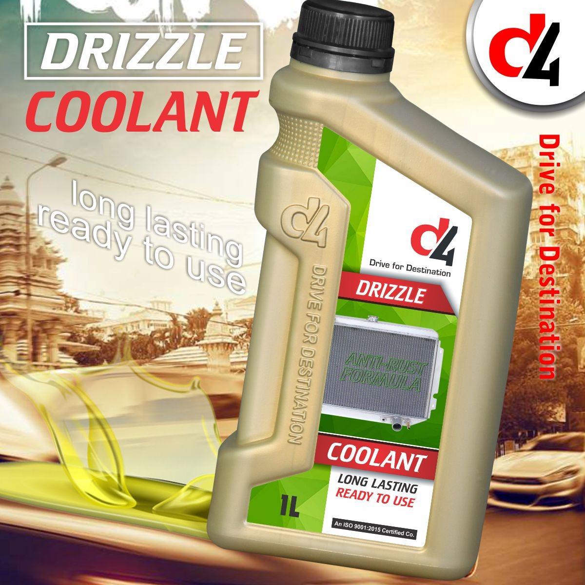 Manufacturers India Engine Coolant Manufacturers In Delhi India Automotive
