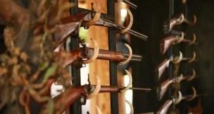 L'errore dell'Europa: colpire il settore armiero non fermerà il terrorismo