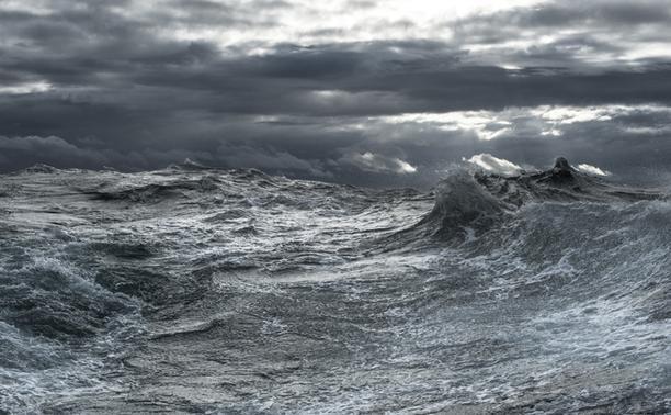 Alizee Wallpaper Hd Actualit 233 S Nautisme Les Meilleurs Films De Temp 234 Te En Mer