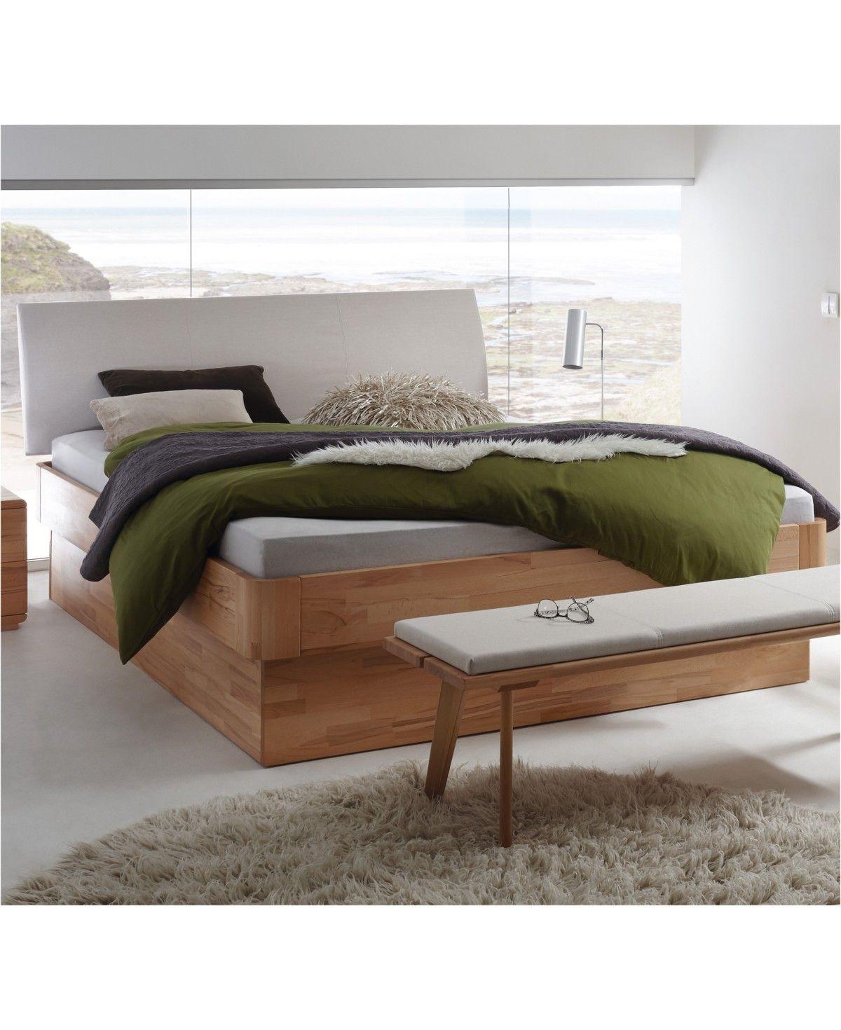 Stauraum Bett 160x200 Hochbett Mit Stauraum Selber Bauen Genial