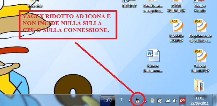 GUADAGNARE ONLINE SENZA FARE NIENTE, TENENDO SEMPLICEMENTE IL PC ACCESO!!! (2/6)