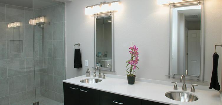 Affordable Bathroom Remodeling Ideas - bathroom remodel ideas on a budget