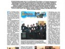 X congreso internacional kmsg-1