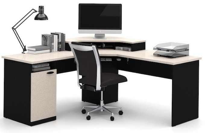Office Desk vs Gaming Desk What\u0027s the Difference?