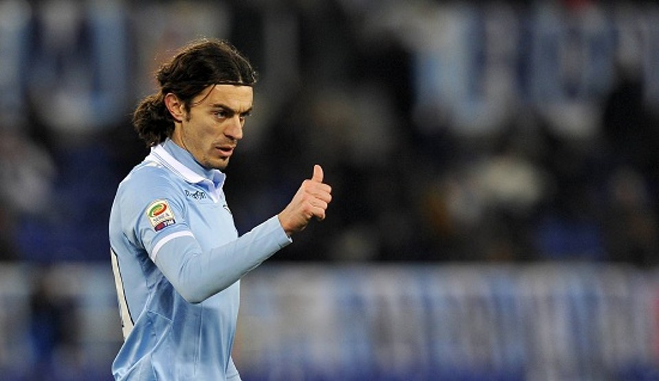 """Biava a LSR: """"Lazio e Genoa sono state due tappe importanti per la ..."""